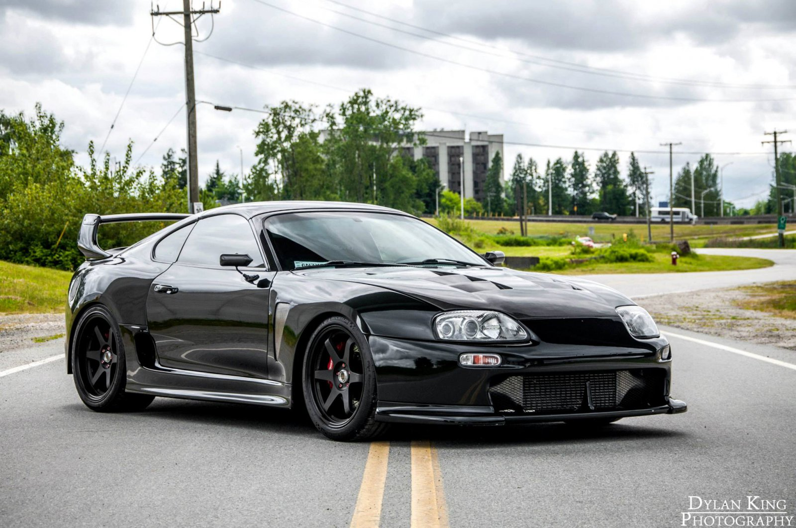 supra single turbo cars and cool stuff japanese performance. Black Bedroom Furniture Sets. Home Design Ideas