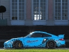 1020hp Porsche 911 GT2 RS by Wimmer RS