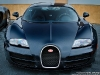 13 Bugatti Veyrons in Pebble Beach