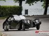 001_bugatti57scatlantic_1938