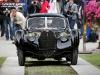 002_bugatti57scatlantic_1938