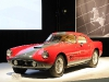 1959 Ferrari 250 GT Berlinetta tops RM Auctions in London