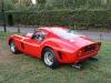 1964 Ferrari 250 GTO Replica by Allegretti