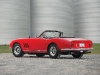 1967-ferrari-275-gtb4-nart-spider-11