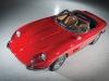 1967-ferrari-275-gtb4-nart-spider-14