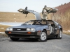1983-delorean-dmc-12-1