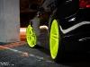 bmw-328i-neon-wheels-4