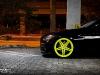bmw-328i-neon-wheels-8
