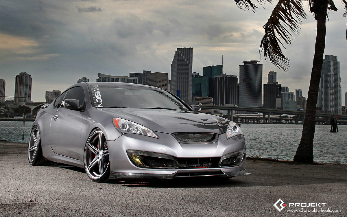 http://www.gtspirit.com/wp-content/gallery/2010-hyundai-genesis-coupe-by-invision-automotion-and-k3-projekt/hyundai-gen-f2-final-pic-1.jpg
