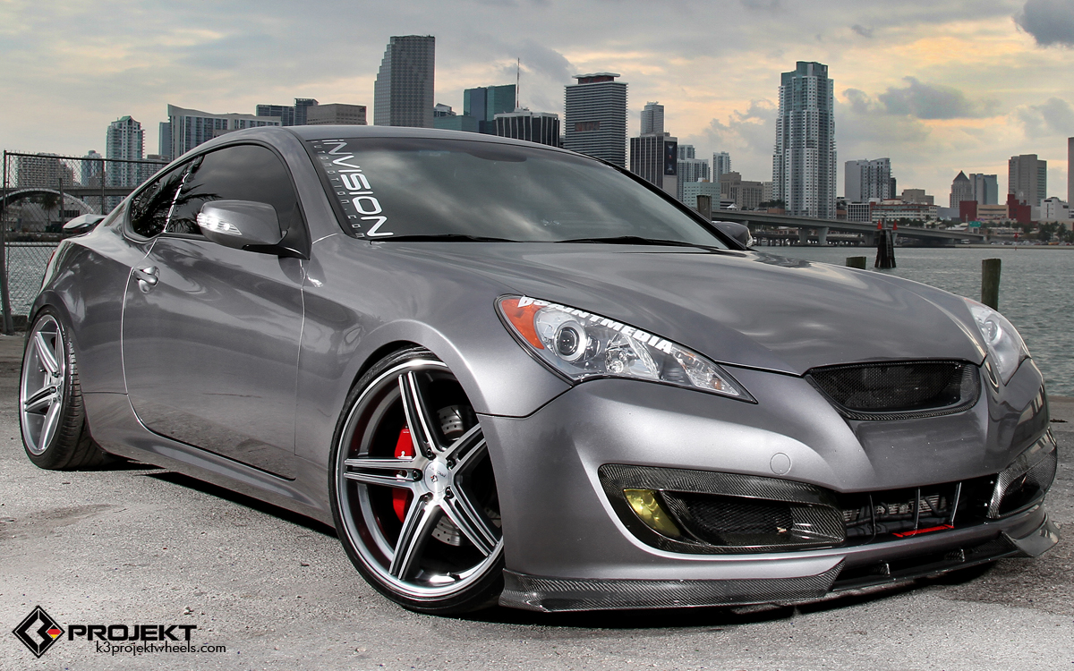 http://www.gtspirit.com/wp-content/gallery/2010-hyundai-genesis-coupe-by-invision-automotion-and-k3-projekt/hyundai-gen-f2-final-pic-2.jpg