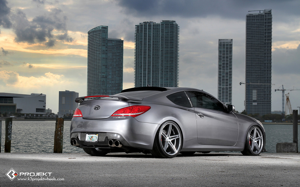 http://www.gtspirit.com/wp-content/gallery/2010-hyundai-genesis-coupe-by-invision-automotion-and-k3-projekt/hyundai-gen-f2-final-pic-3.jpg