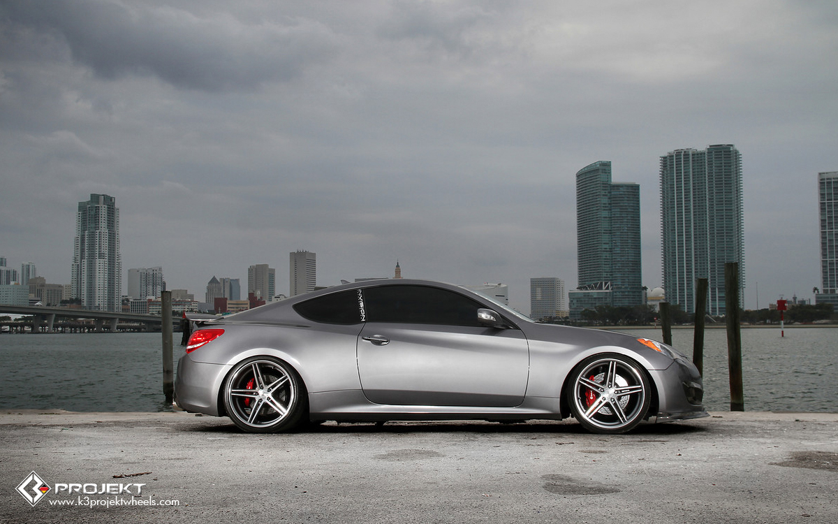 http://www.gtspirit.com/wp-content/gallery/2010-hyundai-genesis-coupe-by-invision-automotion-and-k3-projekt/hyundai-gen-f2-final-pic-4.jpg
