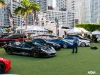 2012 Festival of Speed Miami