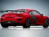 2013 ABT R8 GTR