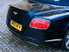 gtspirit-bentley-gtc-w12-0004