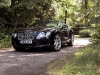 gtspirit-bentley-gtc-w12-0037
