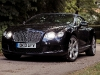 gtspirit-bentley-gtc-w12-0042