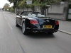 gtspirit-bentley-gtc-w12-0056