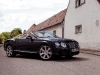 gtspirit-bentley-gtc-w12-0059
