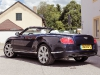 gtspirit-bentley-gtc-w12-0061