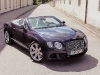 gtspirit-bentley-gtc-w12-0062