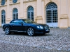 gtspirit-bentley-gtc-w12-0003