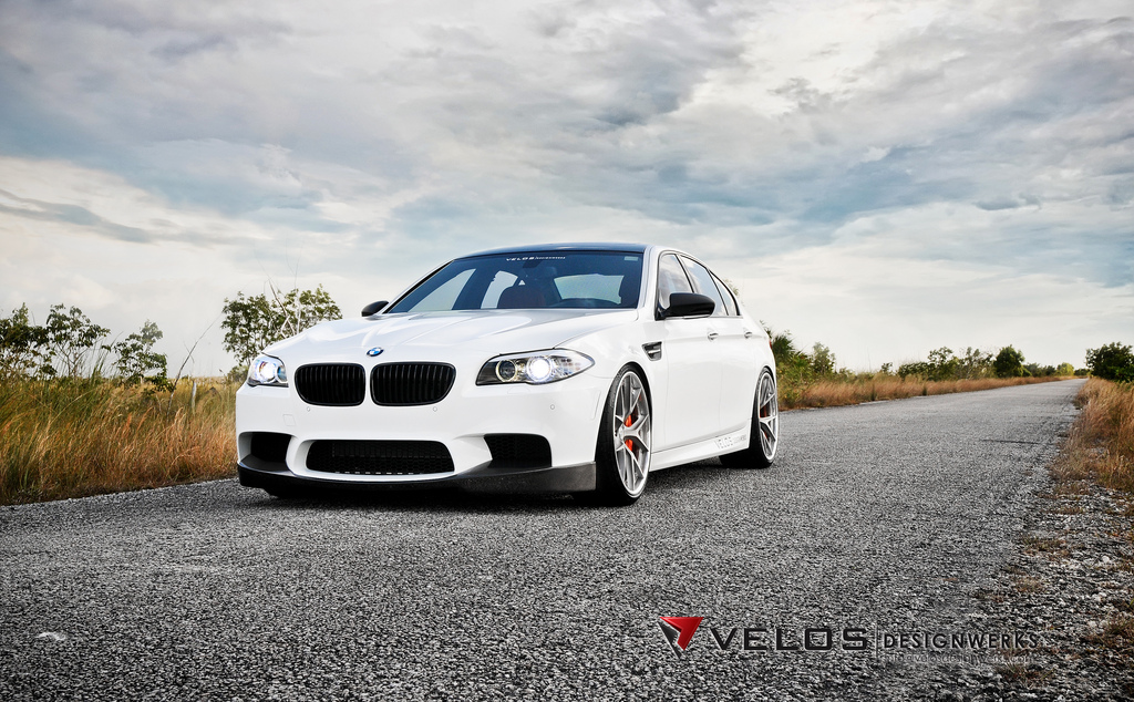http://www.gtspirit.com/wp-content/gallery/2013-bmw-f10-m3-on-hre-wheels-by-velos-designwerks/8265316271_3b09049691_b.jpg