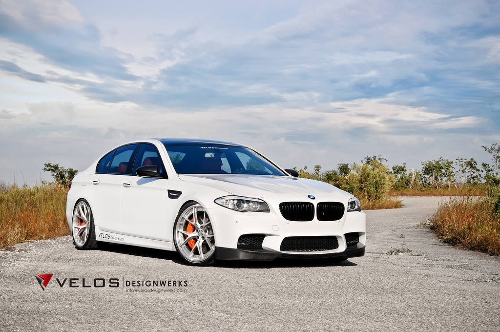 http://www.gtspirit.com/wp-content/gallery/2013-bmw-f10-m3-on-hre-wheels-by-velos-designwerks/8265327111_b73db9e87d_b.jpg