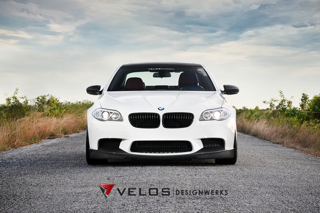 http://www.gtspirit.com/wp-content/gallery/2013-bmw-f10-m3-on-hre-wheels-by-velos-designwerks/8266384932_360607113c_b.jpg