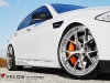 2013 BMW F10M M5 on HRE Wheels by Velos Designwerks