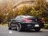 2013 BMW F12 M6 by SR Auto Group