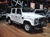 Range Rover Defender