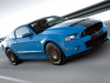 2013-ford-mustang-gt500-4