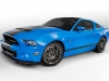 2013-ford-mustang-gt500-6
