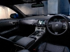 2013 Jaguar XFR-S