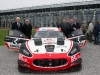 maserati-reveals-new-granturismo-mc-gt3-race-car-006