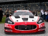 maserati-reveals-new-granturismo-mc-gt3-race-car-008