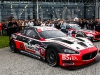 maserati-reveals-new-granturismo-mc-gt3-race-car-009