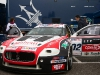 maserati-reveals-new-granturismo-mc-gt3-race-car-010