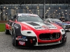 maserati-reveals-new-granturismo-mc-gt3-race-car-016