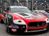 maserati-reveals-new-granturismo-mc-gt3-race-car-018