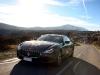 2013 Maserati Quattroporte Tour de France