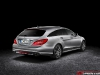 2013 Mercedes-Benz CLS Shooting Brake 003