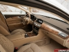 2013 Mercedes-Benz CLS Shooting Brake 005