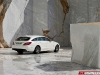2013 Mercedes-Benz CLS Shooting Brake 009
