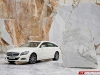 2013 Mercedes-Benz CLS Shooting Brake 013