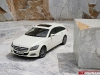 2013 Mercedes-Benz CLS Shooting Brake 014