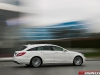2013 Mercedes-Benz CLS Shooting Brake 015