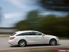 2013 Mercedes-Benz CLS Shooting Brake 016
