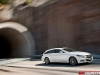 2013 Mercedes-Benz CLS Shooting Brake 022